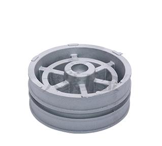 Four process defects of aluminum die casting  prevention measures