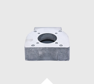 Which is better, aluminum casting  centrifugal casting?
